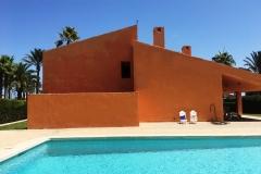Cabo Roig Alicante03