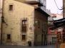 Calle del rosario Orosia