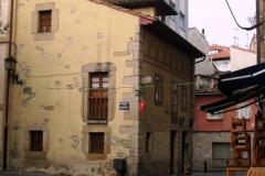 Calle del rosario 1
