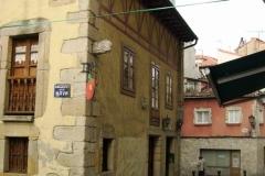 Calle del rosario 2