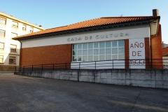 Casa de cultura de Noreña 05
