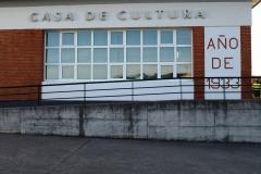 Casa de cultura de Noreña 06