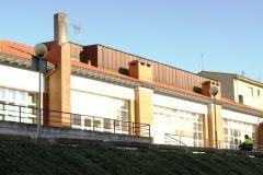 Casa de cultura de Noreña 11