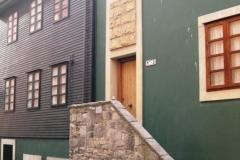 Casa Zabala 2