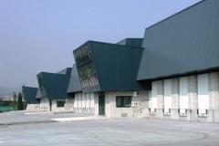 Centro de transportes 1