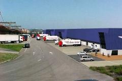 Centro de transportes 3