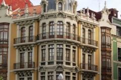 Edificio de San Miguel 01