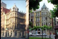 Edificio de San Miguel 05