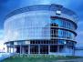 Empresa Municipal de Aguas (EMA)
