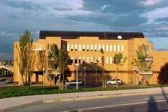 Edificio de Marina Civil 4