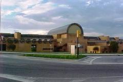 Edificio de Marina Civil 7