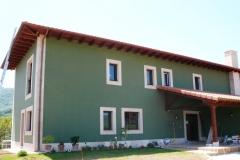 Hotel Fuensanta 2