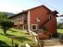 Hotel La Corte de Lugas
