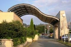 Funeraria Gijonesa 07