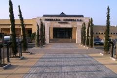 Funeraria Gijonesa 08