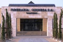 Funeraria Gijonesa 09