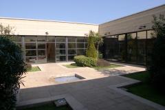 Funeraria Gijonesa 11